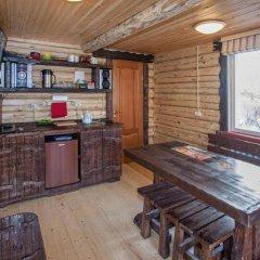 Гостиница Гостевой дом 44 в Суздале отзывы, цены и фото номеров - забронировать гостиницу Гостевой дом 44 онлайн Суздаль