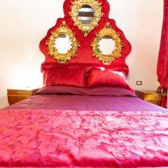 Отель Granda Sweet Suites Италия, Венеция - отзывы, цены и фото номеров - забронировать отель Granda Sweet Suites онлайн комната для гостей фото 5