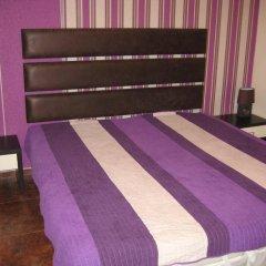 Отель Комплекс Бунара Болгария, Пловдив - отзывы, цены и фото номеров - забронировать отель Комплекс Бунара онлайн комната для гостей фото 5