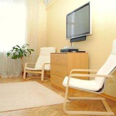 Гостиница Expert-City Kutuzovsky 33 в Москве отзывы, цены и фото номеров - забронировать гостиницу Expert-City Kutuzovsky 33 онлайн Москва удобства в номере