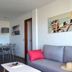 Отель Pierre & Vacances Comarruga комната для гостей фото 3