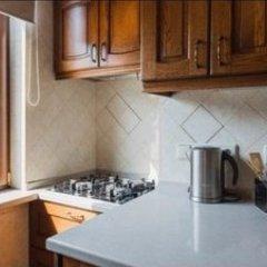 Гостиница Kurskaya Moskow Apartments в Москве отзывы, цены и фото номеров - забронировать гостиницу Kurskaya Moskow Apartments онлайн Москва