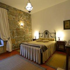 Отель Quinta Do Terreiro Ламего комната для гостей фото 5