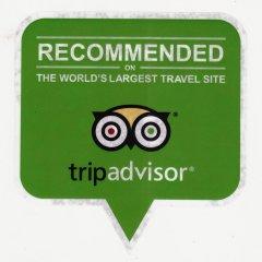 Отель Chaiyapoon Inn Таиланд, Паттайя - отзывы, цены и фото номеров - забронировать отель Chaiyapoon Inn онлайн интерьер отеля фото 3