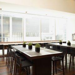 Отель le Germain Maple Leaf Square Канада, Торонто - отзывы, цены и фото номеров - забронировать отель le Germain Maple Leaf Square онлайн помещение для мероприятий