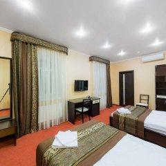 Гостиница Prestige House Verona комната для гостей фото 4
