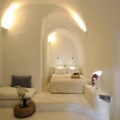 Отель Kapari Natural Resort комната для гостей
