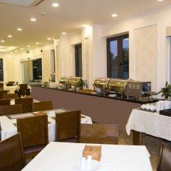 Отель Sun & Sea Hotel Вьетнам, Нячанг - отзывы, цены и фото номеров - забронировать отель Sun & Sea Hotel онлайн питание фото 2