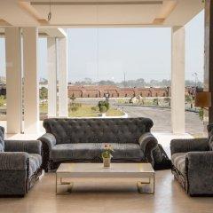 Отель Pawan Palace Lumbini Непал, Лумбини - отзывы, цены и фото номеров - забронировать отель Pawan Palace Lumbini онлайн комната для гостей