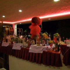 Grand Mir'Amor Hotel - All Inclusive фото 2