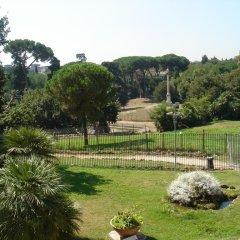 Отель Quo Vadis Inn Италия, Рим - отзывы, цены и фото номеров - забронировать отель Quo Vadis Inn онлайн фото 2