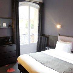 Alba Opera Hotel комната для гостей фото 2