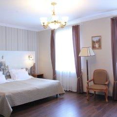Гостиница 1913 год в Санкт-Петербурге - забронировать гостиницу 1913 год, цены и фото номеров Санкт-Петербург комната для гостей фото 3