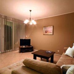 Отель Spa Resort Becici фото 6