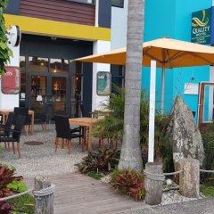 Quality Hotel Oceans Tutukaka фото 5