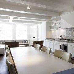 Отель Charles Apartment Нидерланды, Амстердам - отзывы, цены и фото номеров - забронировать отель Charles Apartment онлайн в номере фото 2