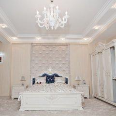 Отель Karat Inn Азербайджан, Баку - отзывы, цены и фото номеров - забронировать отель Karat Inn онлайн комната для гостей фото 5