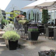 Отель Kong Arthur Дания, Копенгаген - 1 отзыв об отеле, цены и фото номеров - забронировать отель Kong Arthur онлайн фото 8