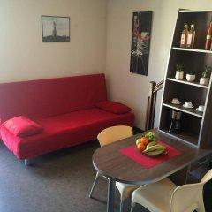 Отель Le Patio des Traboules Франция, Лион - отзывы, цены и фото номеров - забронировать отель Le Patio des Traboules онлайн комната для гостей фото 2