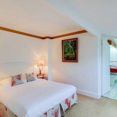 Hotel Villa Escudier Булонь-Бийанкур детские мероприятия фото 2