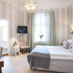 Hotel Kung Carl, BW Premier Collection комната для гостей