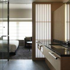 Отель Capitol Tokyu Токио спа фото 2