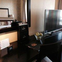 Отель Inglaterra Португалия, Эшторил - отзывы, цены и фото номеров - забронировать отель Inglaterra онлайн фото 3