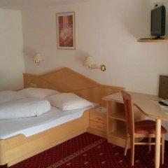Отель Alpenblick Италия, Горнолыжный курорт Ортлер - отзывы, цены и фото номеров - забронировать отель Alpenblick онлайн сейф в номере