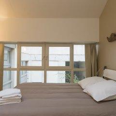 Отель L'imprimerie - Appartements Hotel Франция, Лион - отзывы, цены и фото номеров - забронировать отель L'imprimerie - Appartements Hotel онлайн комната для гостей