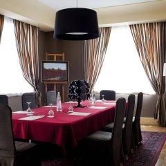 Hotel Principe di Villafranca фото 3