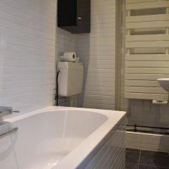 Апартаменты Studio Apartment in Saint-germain-des-prés & Saint-michel ванная