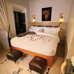 Отель Dar Assiya Марокко, Марракеш - отзывы, цены и фото номеров - забронировать отель Dar Assiya онлайн детские мероприятия