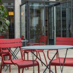 The Artist Porto Hotel & Bistro фото 2