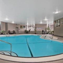 Отель Best Western Premier Calgary Plaza Hotel & Conference Centre Канада, Калгари - отзывы, цены и фото номеров - забронировать отель Best Western Premier Calgary Plaza Hotel & Conference Centre онлайн фото 10