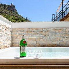 Отель Amalfi Hotel Италия, Амальфи - 1 отзыв об отеле, цены и фото номеров - забронировать отель Amalfi Hotel онлайн спа фото 2