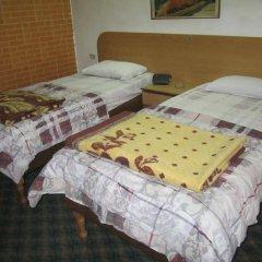 Отель Asia Hotel Иордания, Амман - отзывы, цены и фото номеров - забронировать отель Asia Hotel онлайн комната для гостей фото 4