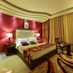 Отель P Quattro Relax Hotel Иордания, Вади-Муса - отзывы, цены и фото номеров - забронировать отель P Quattro Relax Hotel онлайн фото 21