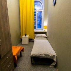 Гостиница Salcedo Home Minihotel спа фото 2
