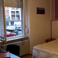 Отель Il Sole e La Luna комната для гостей фото 5