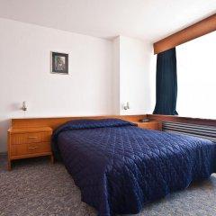 Отель Rila Sofia Болгария, София - 3 отзыва об отеле, цены и фото номеров - забронировать отель Rila Sofia онлайн комната для гостей