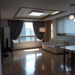 Отель COEX Samseong stn gorgeous APT комната для гостей фото 3