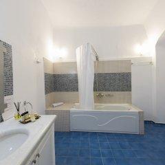 Отель Kastro Suites Греция, Остров Санторини - отзывы, цены и фото номеров - забронировать отель Kastro Suites онлайн фото 11