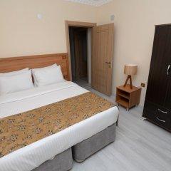 Corner Hotel Van Турция, Ван - отзывы, цены и фото номеров - забронировать отель Corner Hotel Van онлайн