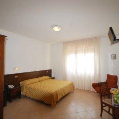 Hotel Astra Кьянчиано Терме комната для гостей фото 5
