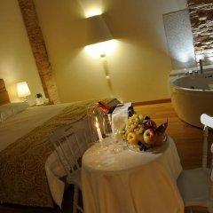 Отель Do Ciacole in Relais Италия, Мира - отзывы, цены и фото номеров - забронировать отель Do Ciacole in Relais онлайн в номере