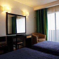 Antillia Hotel комната для гостей фото 5