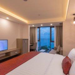 Maagiri Hotel Мале фото 7