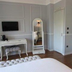 Louis Appartements Pera Турция, Стамбул - отзывы, цены и фото номеров - забронировать отель Louis Appartements Pera онлайн комната для гостей фото 3