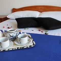 Hotel Boston Саранда спа