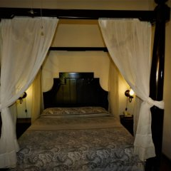 Hotel Rosa Morada Bed and Breakfast фото 2